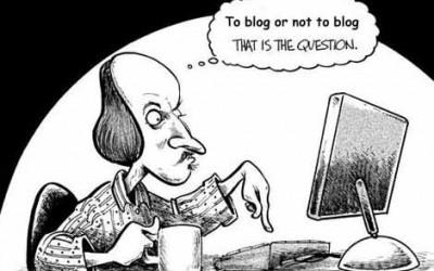 Pengumuman Pemenang Sayembara Blogging Dokterkulitku