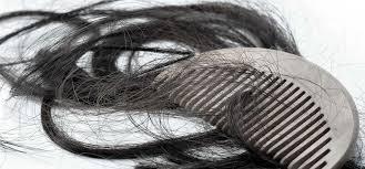 Miliki Rambut Lebat & Sehat Tanpa Perlu Treatment di Salon