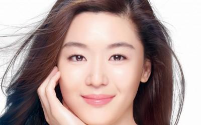 Satu Tips Rahasia yang Dilakukan Para Make Up Artist untuk Wajah Glowing Bercahaya