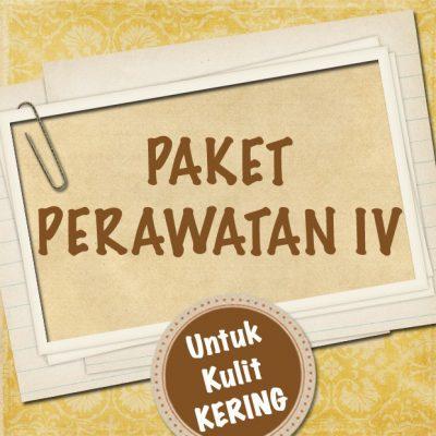 PATRICIASIMON - 61-155