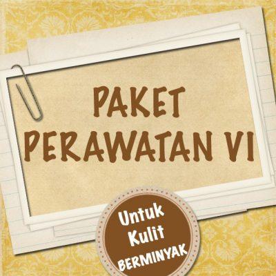 PATRICIASIMON - paket per 6
