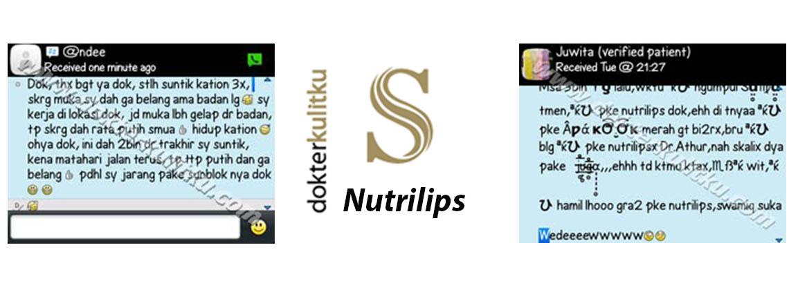 Nutrilips