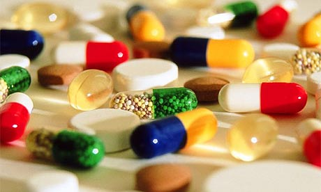 [Kultup] Isotretinoin, Tretinoin/Retinoic Acid