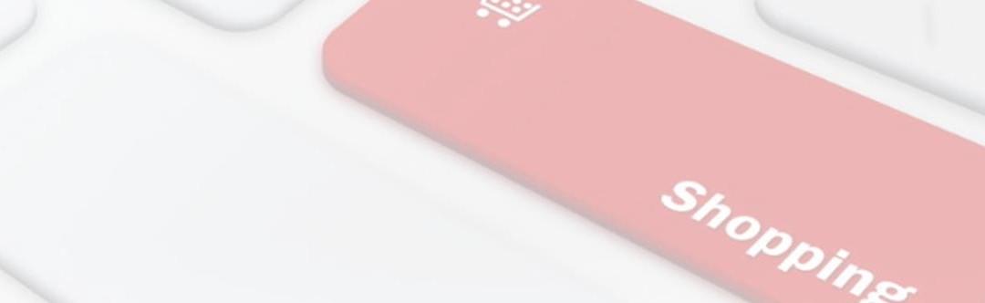 Apa yang baru di Onlineshop?